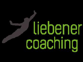 Karrierecoaching und Karriereberatung aus Berlin